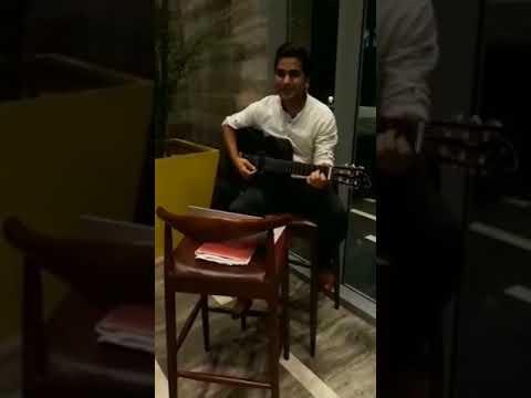 Akash Wanjari - Ye Jawani Hai Deewani | Retro | 70\'s | Randhir ...