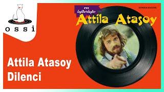 Attila Atasoy / Dilenci