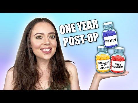Hpv vakcina dosszié