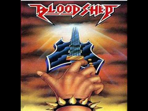 Bloodshed - Ilusi Sebuah Mimpi (Original Audio)*Quality Audio Mp3