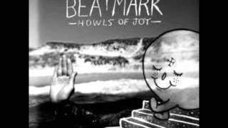 Beat Mark - Purple Glow