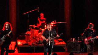 Matthew Sweet - 'Day for Night' - Live - 10.21.11 - Mr Smalls - Pittsburgh