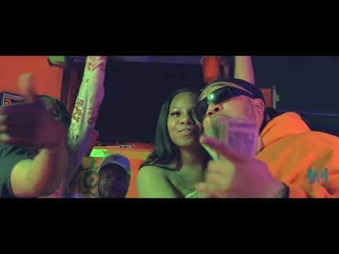 MarloDaMartian feat. DJ BoogSoWave and DJ Duel