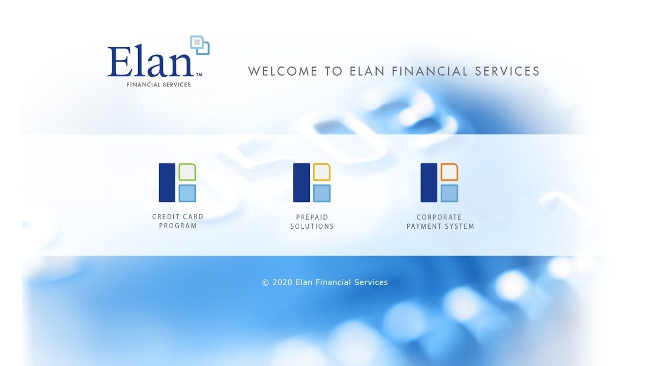 How to Increase your Credit line on Elan Financial Credit Cards!!! thumbnail