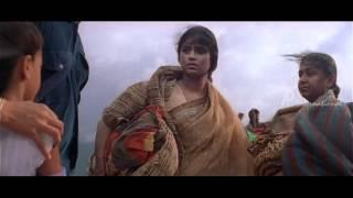 kannathil muthamittal full movie tamil