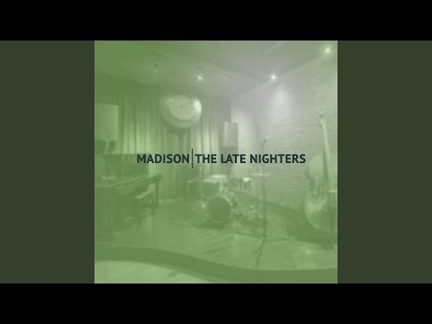 The Late Nighters Lyrics Song Meanings Videos Full Albums Bios Sonichits