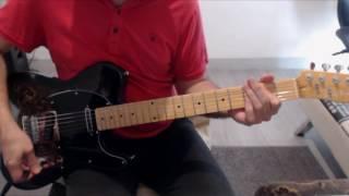 harley benton sc-550 - मुफ्त ऑनलाइन वीडियो