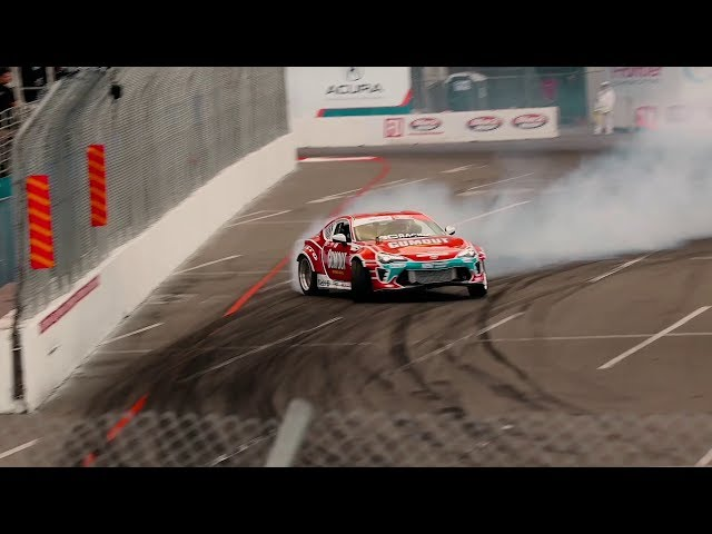 BlackOut2.0 -  Ep14 - #FDLB Week of Success, Drama and Stress