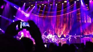Tom Petty - Something Big