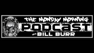 Bill Burr   Advice: Cheating Bitch Girlfriend