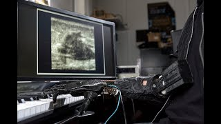 Newswise:Video Embedded the-force-is-strong-amputee-controls-individual-prosthetic-fingers