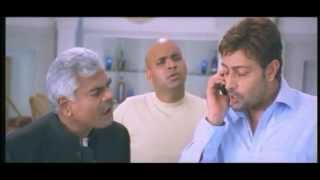 Main Rony Aur Jony - Wrong Number Promo