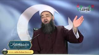 Ramazan Sohbetleri 2015 - 22. Bölüm