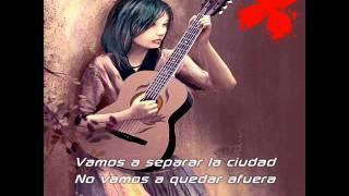 Chevelle - Prima Donna [Subtitulado Español]