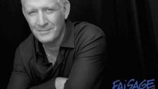 Patrick Sébastien - Joyeux Anniversaire (Audio)