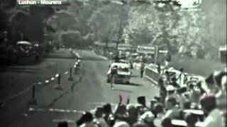 Tour de France 2019...Eddy Merckx tout seul devant !