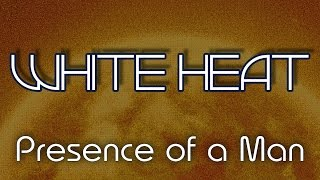White Heat - For the Love of You