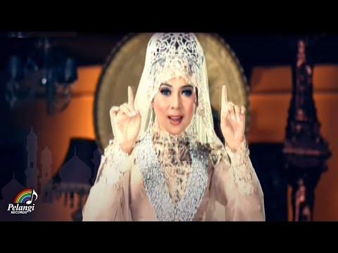 Religi - Syahrini - Taubatlah Taubat (Official Music Video)