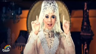 Download lagu Religi Syahrini Taubatlah Taubat Mp3