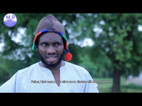 Download CIGABAN  WATA RUGA3&4 LATEST HAUSA FILM HD Mp4 3GP Video and MP3