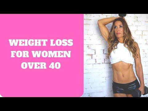 8 moduri de a pierde în greutate înainte de prânz