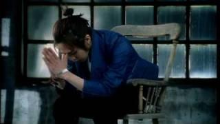 BIGBANG - MY HEAVEN M/V