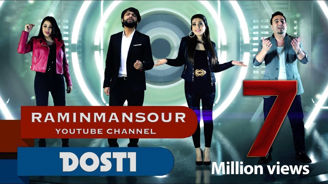 noor mastana mp3 songs download