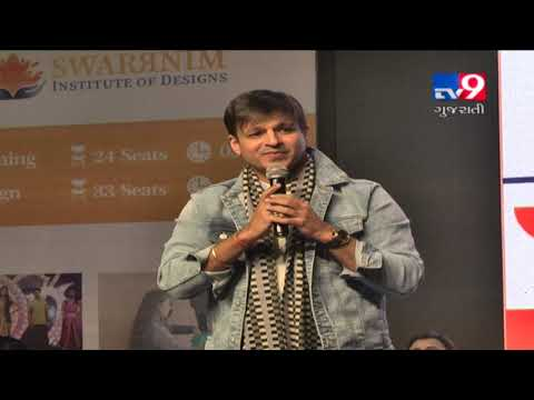 I stayed in slums, put mud on face to get Chandu's role in RGV's 2002 film Company: Vivek Oberoi|TV9