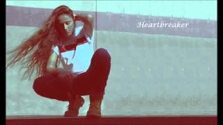 Avalon Young - Bad News Lyric Video - Video Youtube