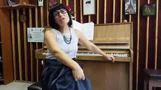 Opera Soul 2017, Sonila Baboçi, soprano në TKOBAP ju fton ta ndiqni