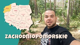 4 Polska na Fazie – ZACHODNIOPOMORSKIE