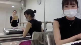【6/14東京レッスン】新曲のサムネイル画像