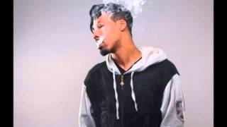 Chevy Woods feat Juicy J & Wiz Khalifa - Vice