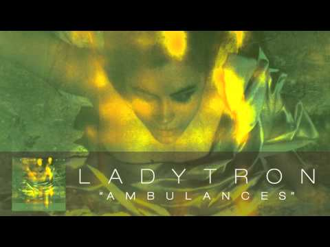 Música Ambulances