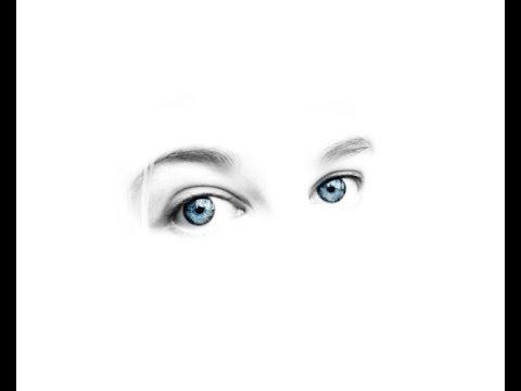Купить диск по восстановлению зрения