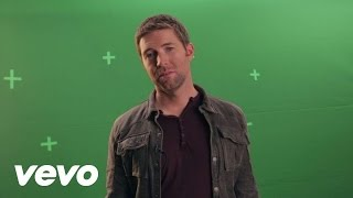 Josh Turner - Find Me A Baby (Behind The Scenes)