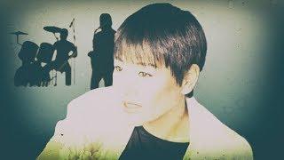 だってしょうがないじゃない・和田アキ子ベストコレクションlyricsVideoCrip