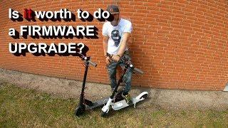 xiaomi m365 firmware hack - मुफ्त ऑनलाइन वीडियो