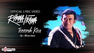 Download lagu Rhoma Irama Terserah Kita Mp3