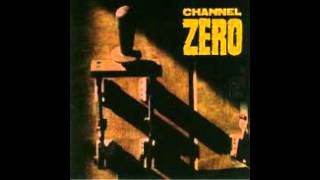 Channel Zero - Unsafe [full album] HQ HD, groove metal