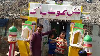 baba jaan junior committee bjjc arts bhadrak(2)