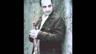 تحميل اغاني Toufic Farroukh - Bilan actuell MP3
