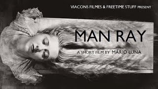 Man Ray - Short Film