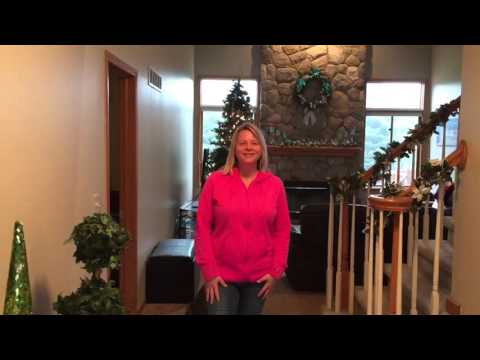 Highland MI Interior Painting Video Testimonial