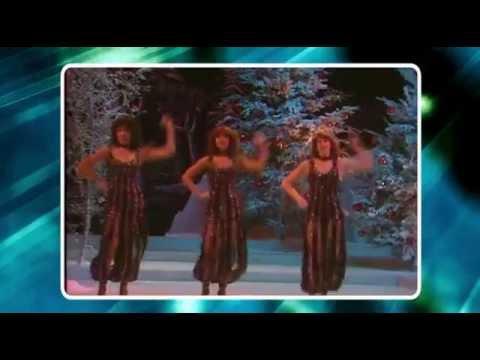 The Three Degrees - Jump the gun (Ruud's single edit)