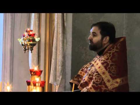 Москва храм христа спасителя вакансии