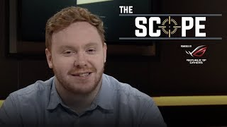 CWL Finals 2019 Predictions | The Scope