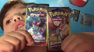 Fake Pokémon card review