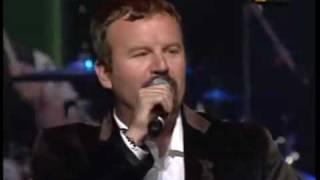 Casting Crowns Joy to the World s SK titulkami