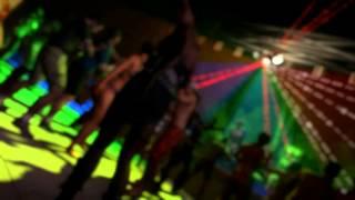 Video Sam B - Who do you Voodoo (Miniwoice DnB remix)